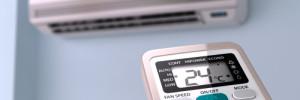 Lämmitysjärjestelmät