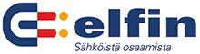 elfin-logo_slogan