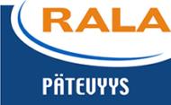 rala_patevyys_web